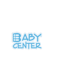 Seven Common Myths About Baby Center Velenjka | baby center velenjka